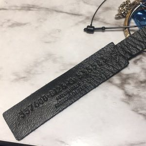 Accessories - BALENCIAGA key ring